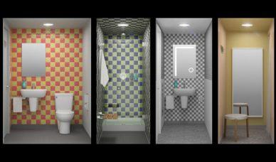 Washroom-+-Changeroom