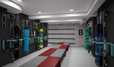 ski-snowboard-storage